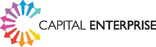 Capital Enterprise