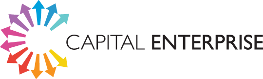 Capital Enterprise